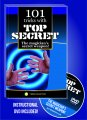 Top Secret - The Magician's Secret Weapon